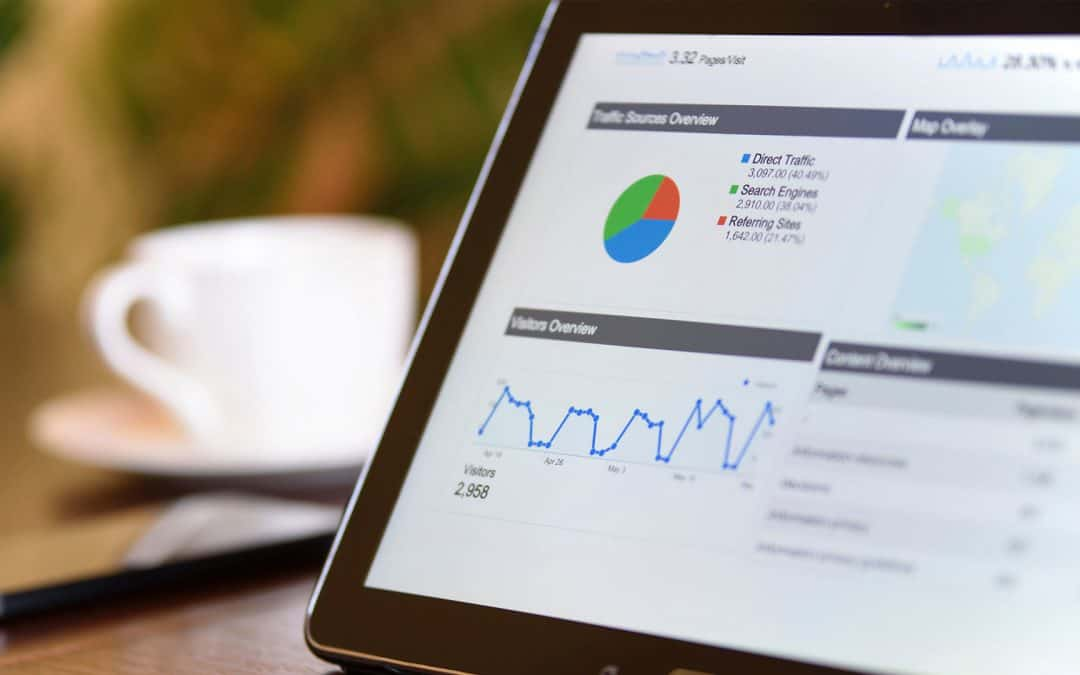 Website Tracking And Its Importance