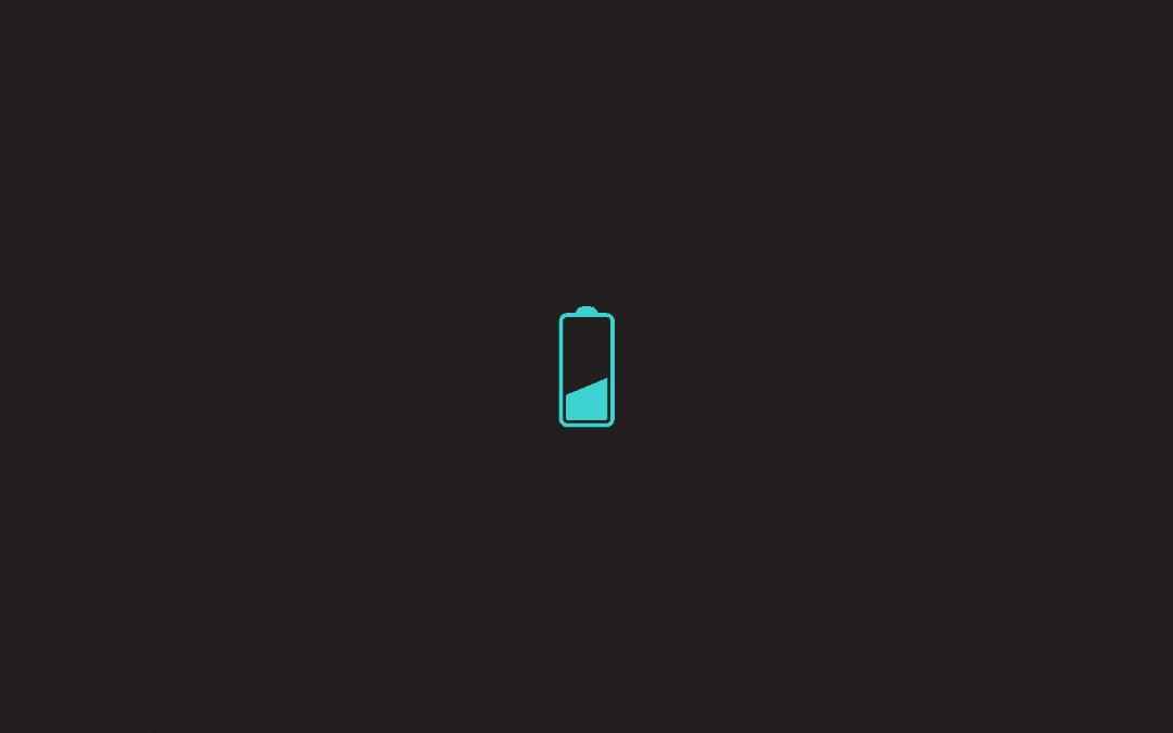 Battery Backup For Your Mobile DJ Rig